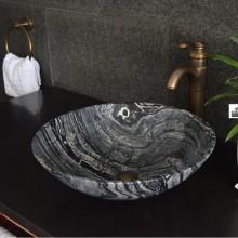 Tvättställ - sten