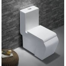 Toalettstol & WC-stol