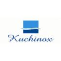 Kuchinox